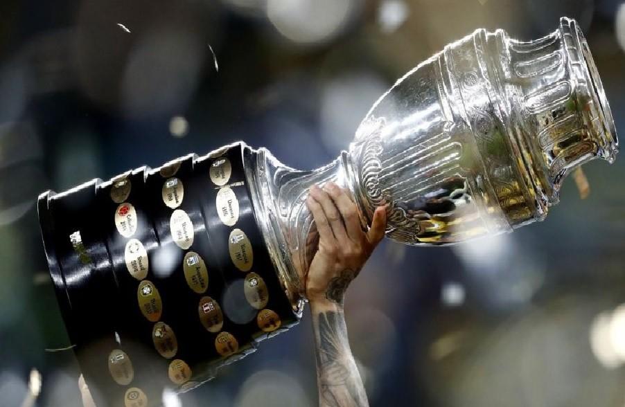 Copa América: Conmebol ratificó el inicio de las Eliminatorias para septiembre de este año