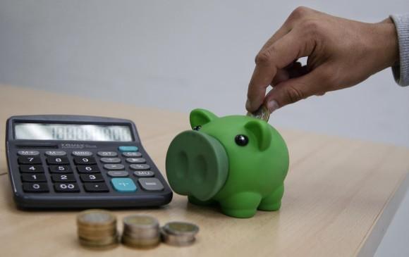 Cuidar el dinero en Cuarentena con un presupuesto