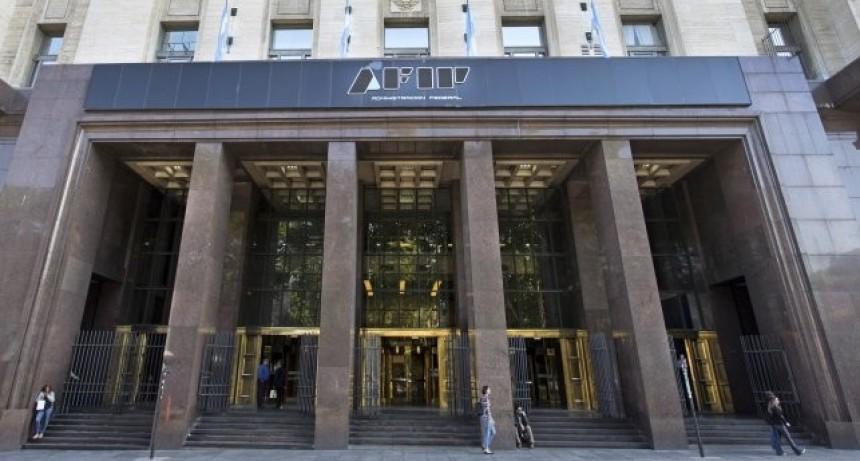 AFIP prorrogó por dos meses el pago de las contribuciones patronales que vencían en abril