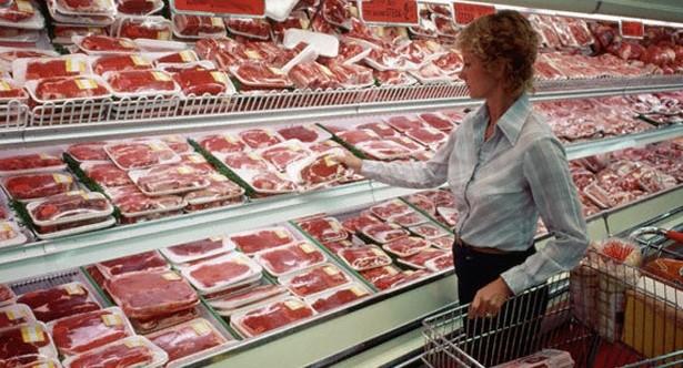 El Gobierno podría cerrar las exportaciones de carne