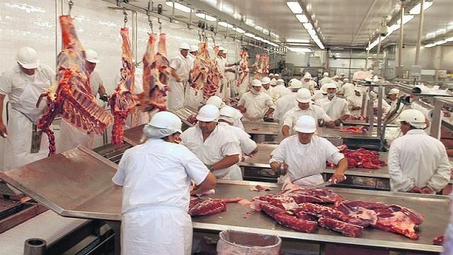 El Gobierno oficializó el nuevo registro para exportar carne