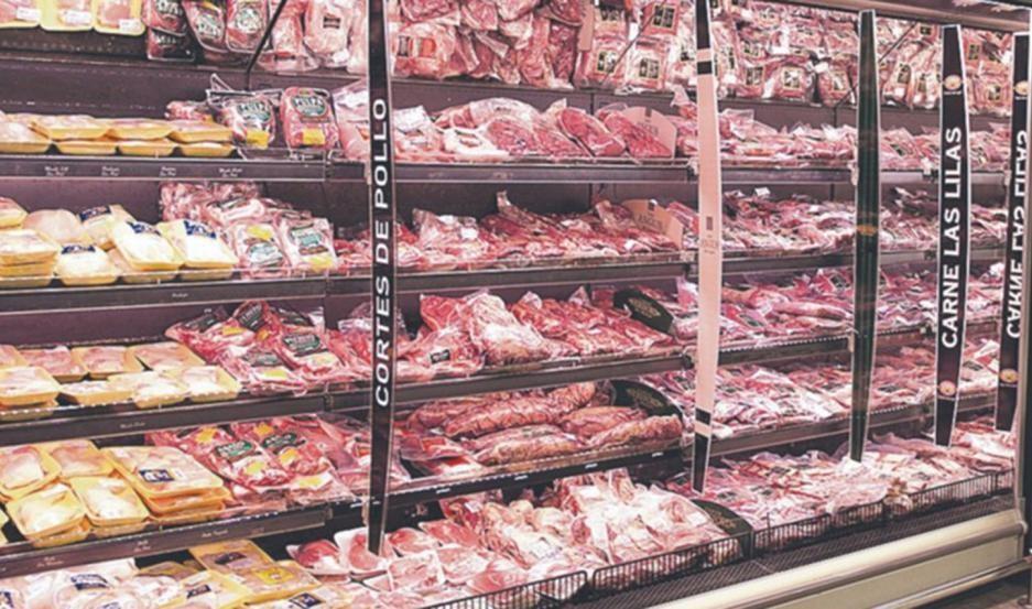 Gobierno congelalarìa por 6 meses alimentos a cambio de finalizar Precios Máximos