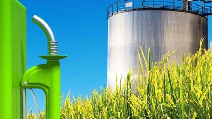 Biocombustibles: fuerte rechazo de 11 entidades a un proyecto del kirchnerismo