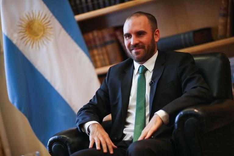 Guzmán licitarà letras a junio y Lecer sin techo