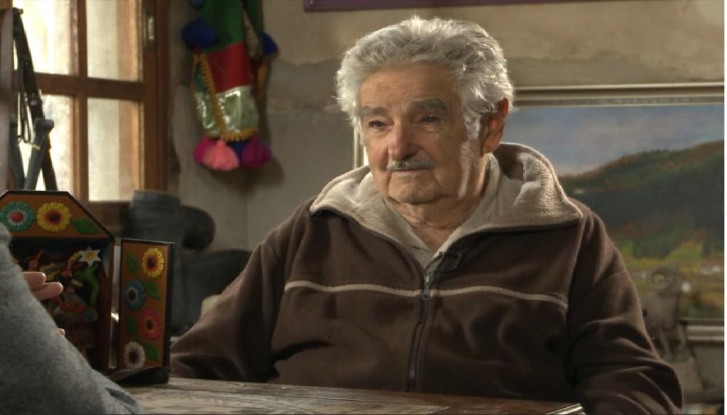 'Pepe' Mujica es operado de urgencia