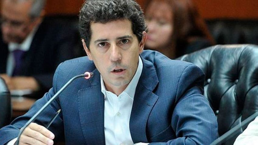 El Gobierno no enviará un proyecto para postergar las PASO