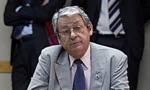Carlos Kunkel está en Salta para cerrar la reunión de la FAM