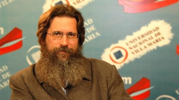 El Gobierno designó un nuevo director para integrar el Afsca