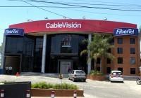 Fintech vendió una parte de Cablevisión