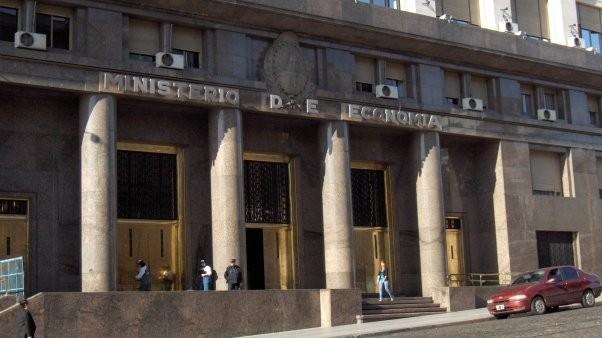 El acuerdo con el Club de París ¿pondrá el final al default?