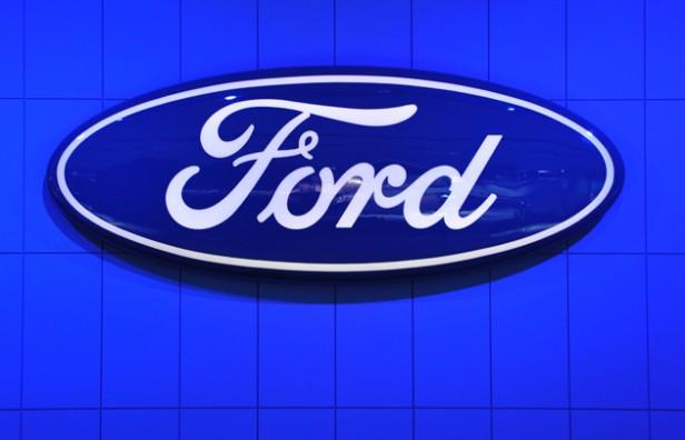Ford llama a revisión 1,4 millones de vehículos en América del Norte
