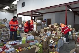 """""""Salta en 3R"""": la Municipalidad llevará camiones de donaciones para más de cien familias wichí"""