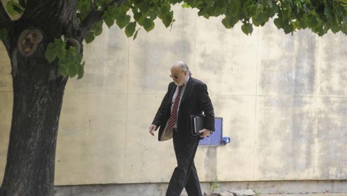 Bonadio llamará a indagatoria a De Vido en la causa ENARSA