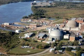 Argentina y China firmarán un acuerdo para construir Atucha III y una quinta central nuclear