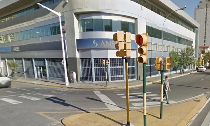 ANSES apelará el fallo que declaró inconstitucional el cobro de Ganancias a jubilados