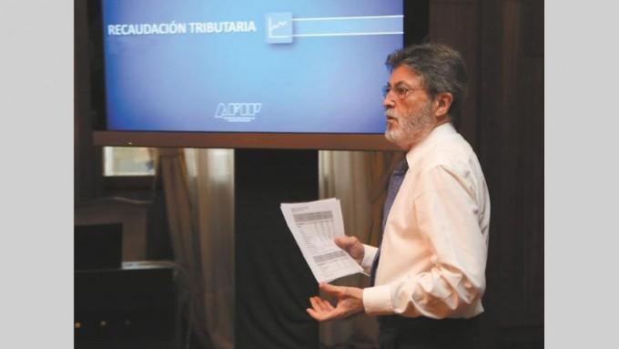 Monotributistas tienen que  cambiar las facturas impresas por las autorizadas con CAI