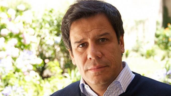 Facundo Manes será el primer candidato a diputado de Cambiemos