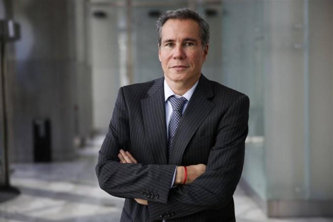 Las pericias de Gendarmería descartarían toda hipótesis de suicidio en el caso Nisman