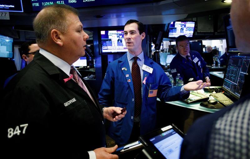 Wall Street puso los pronósticos para la Argentina en capilla