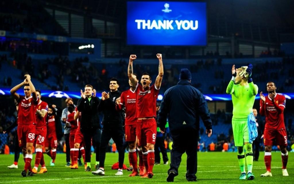 El Liverpool cae en Londres y Wenger se despide del Emirates con goleada