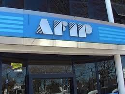 AFIP recibió información de 35 mil cuentas de argentinos en el exterior
