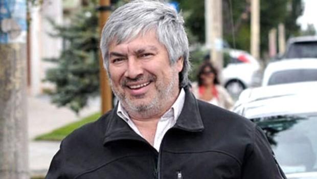 Casación confirma procesamientos de Báez, López y Manzanares