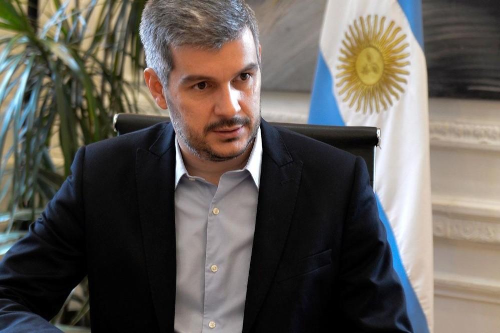 Peña:El eje central del Gobierno es reducir la pobreza
