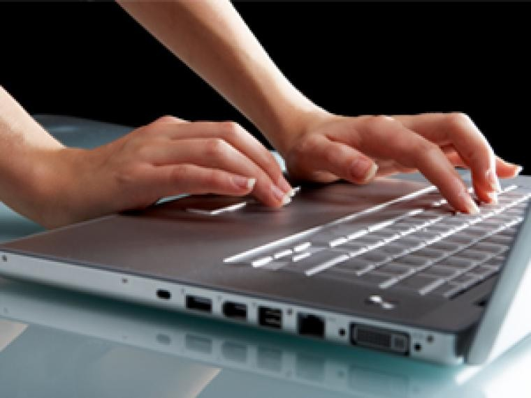 Consumidores podràn renunciar a un servicio on line