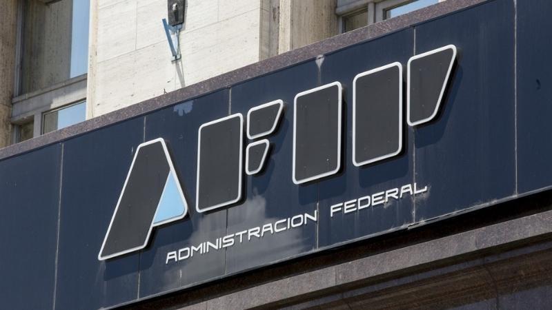 La recaudación fiscal creció 51,3% en abril