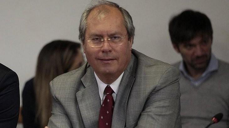 Balearon Miguel Marcelo Yadón e hirieron Héctor Olivares,diputado