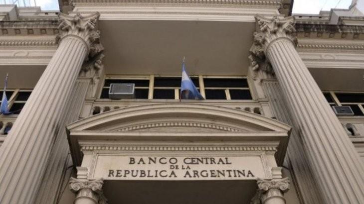 El Banco Centran lanzará nueva línea de Crédito para las 200.000 pymes sin acceso al financiamiento