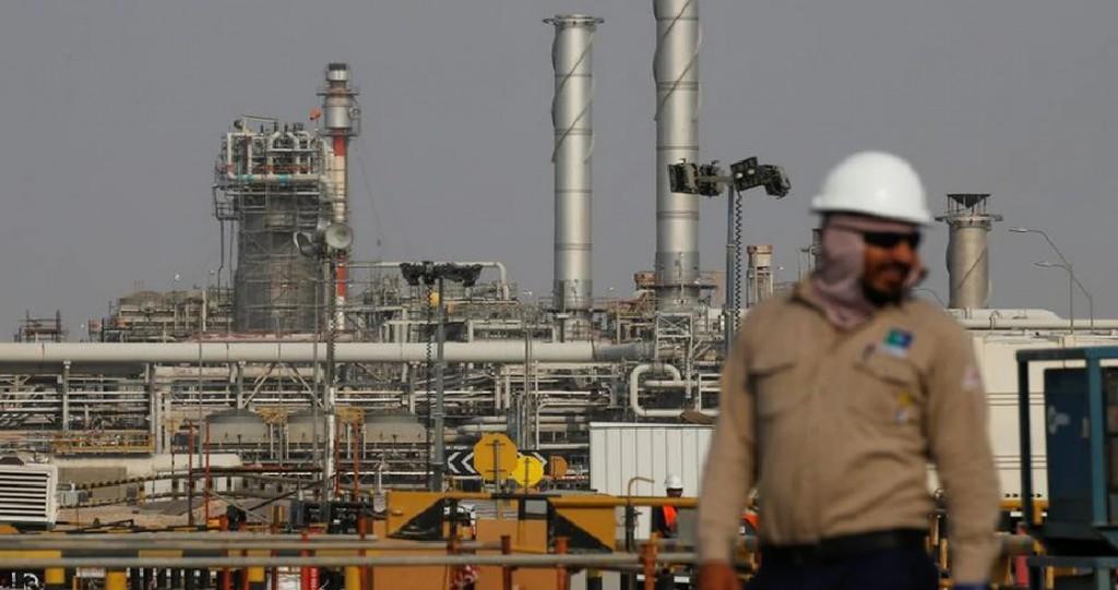 Los Petroleros logran una recomposición del 30% para 2020
