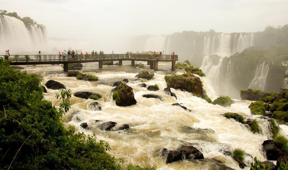 El Gobierno eliminará el feriado puente del 24 de mayo