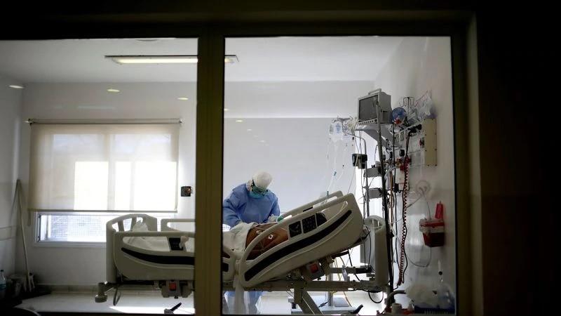 Salta sumó 296 nuevos casos de coronavirus