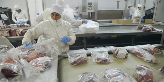 El campo anunció un paro de 9 días desde el jueves en rechazo al cepo a la carne