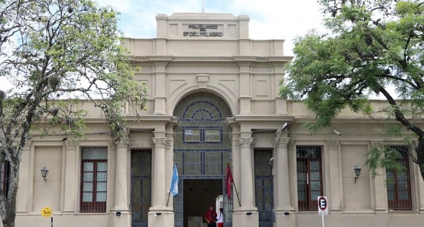 Salta: informa  280 casos nuevos de COVID-19