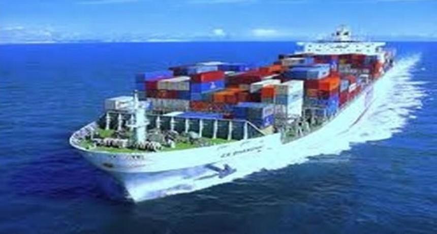 El Gobierno lanzan fuerte baja de retenciones a mipymes exportadoras