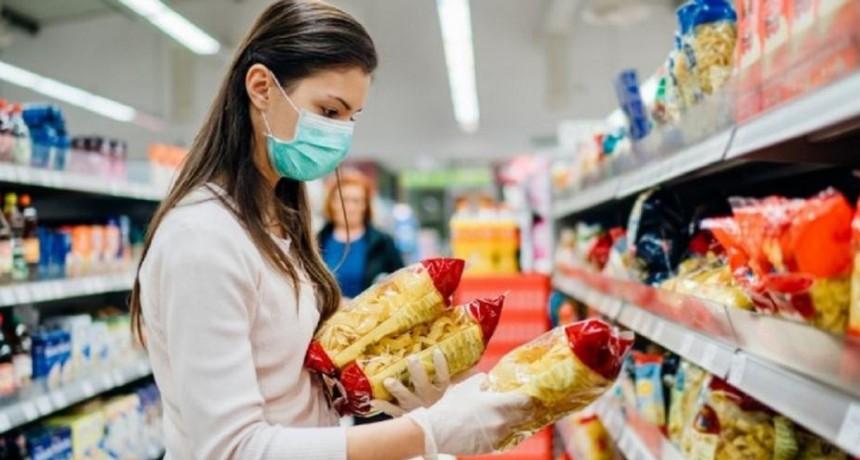 Precios Máximos eliminan 36 productos de la lista y se extienden hasta el 8 de junio