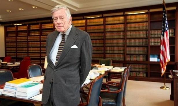 Griesa aceptó el pedido de holdouts para anular el pago a los bonistas
