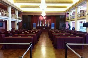 Parlasur: polémica y candidatos para la novedad electoral