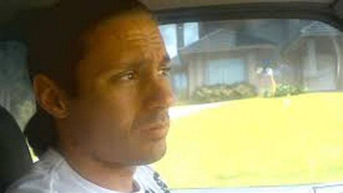 Arrestaron a Ibar Pérez Corradi en la Triple Frontera