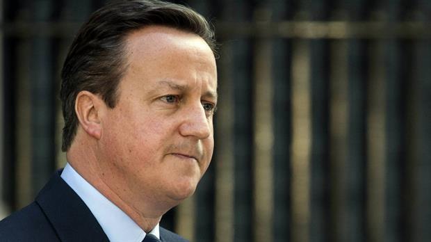 REFERÉNDUM POR EL BREXIT: Renunció Cameron tras la victoria
