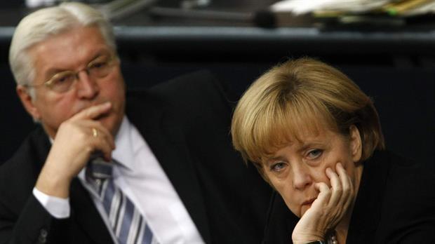 Brexit: las primeras reacciones de los líderes de Europa
