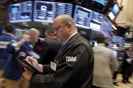 Los mercados del mundo se mostraban cautelosos