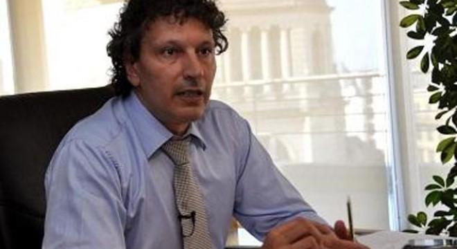 Confirman el procesamiento de Di Césare, ex titular del PAMI, por administración fraudulenta