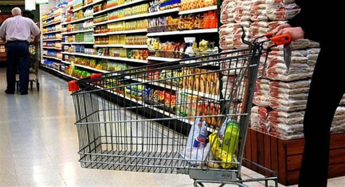 La inflación de mayo fue del 1,8% para los gremios
