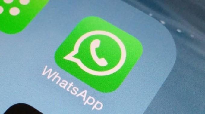 El listado de teléfonos que se quedarán sin WhatsApp a fin de mes