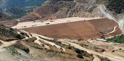 El Gobierno firma un nuevo Acuerdo Federal Minero