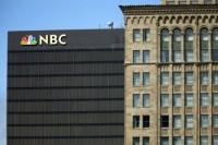 NBC News lanza un servicio de videos online para atraer a usuarios de redes sociales