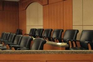 El Juicio por jurados aún no se aplica en todo el país